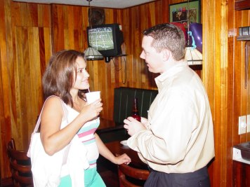 2005_costarica_newyears_party_15